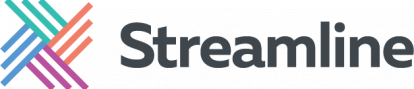Streamline_logo-horizontal